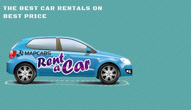 Re Evaluate Car Rental Services Across India