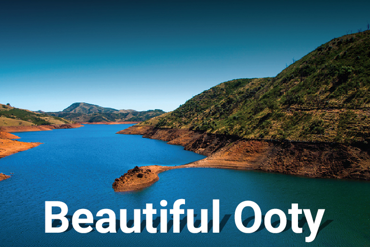 Bangalore to ooty cabs, outstation cabs, Bangalore outstation cabs