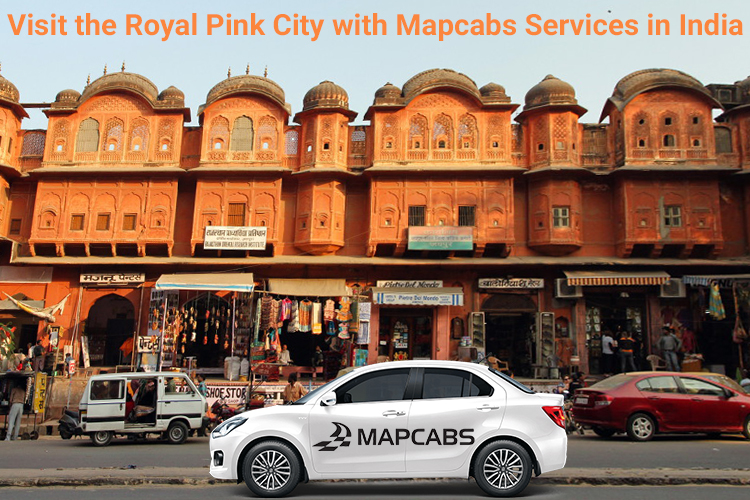 Delhi to Jaipur cabs, outstation cabs, Delhi outstation cabs